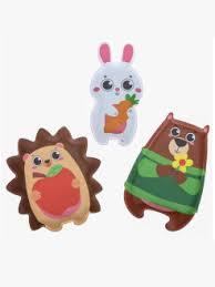 Купить игрушки для ванной в интернет магазине WildBerries.by ...