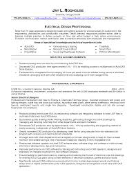 sample resume for cad design engineer resume templates sample resume for cad design engineer wiring harness design engineer resume example gorgeous resume com
