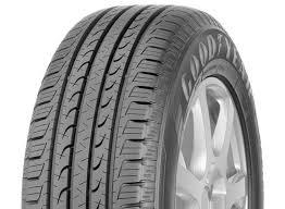 <b>Goodyear EfficientGrip SUV</b> | Goodyear SUV/4x4 Tyres