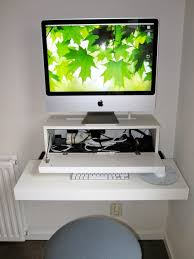 foxy images of modern imac computer desk design and decoration endearing furniture for modern white bedroomendearing styling white office