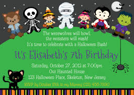 halloween kids party invitations mickey mouse invitations templates halloween kids party invitations halloween invite halloween kids party invitations