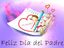 Felicitaciones a Pep@s, Joses y Josefas y a los papás. Images?q=tbn:ANd9GcRJrQZGtzD7YnHWH51Vbhb3dmQgxWWwUvfiwAZ0h-tT1FYDg3Z_