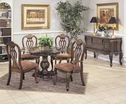Dining Room Sets Glass Table Tips In Finding The Best Dining Room Table Sets Darling And Daisy