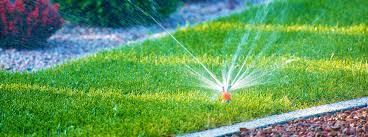 Image result for cost of sprinkler systems