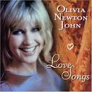Love Songs: A Collection