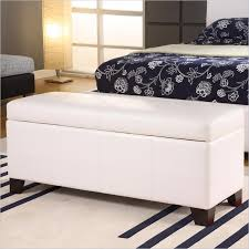 bedroom bench storage chest improvements milano blanket storage bench white leatherette bedroom benche ebay bed bench furniture