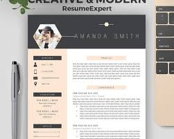 breakupus picturesque actor resume examples ziptogreencom breakupus entrancing ideas about resume design resume cv template attractive ideas about resume