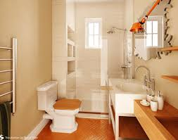 office decorating ideas pinterest small bathroom