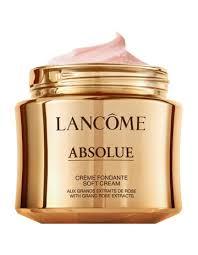 <b>Lancome</b> | Shop <b>Lancome</b> Online | MYER