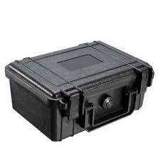 Выгодная цена на <b>hard</b> suitcase — суперскидки на <b>hard</b> suitcase ...