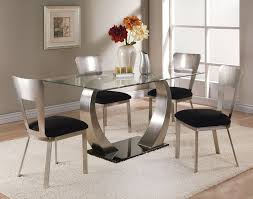 dining room tables chairs square: glass dining table and chairs amazing dining room tables for farmhouse dining table