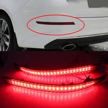 kia sportage <b>led</b> tail lights — купите kia sportage <b>led</b> tail lights с ...