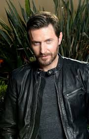 best images about richard armitage bbc head richard armitage