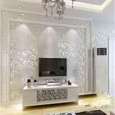 where to buy damask bedroom online where can i buy cheap wood fiber best paper anti static embossed