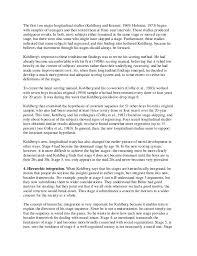 morality essay topics   durdgereportwebfccom morality essay topics