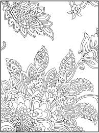 Small Picture Download Online Coloring Pages For Free Part 160 Coloring