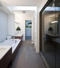 bathroom ideas layout interior