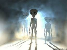 """Résultat de recherche d'images pour """"nde rencontre extra terrestre"""""""