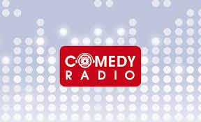 Музыка - Comedy Radio