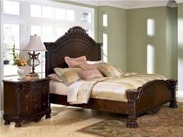 incredible bedroom ashley furniture bedroom sets ashley furniture bedroom with ashley furniture bedroom sets ashley furniture bedroom photo 2