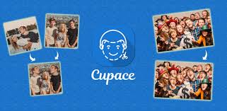 Cupace - Cut and <b>Paste</b> Face Photo – Apps on Google Play