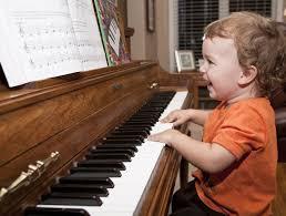Картинки по запросу музыка для малышей
