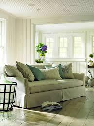 shabby chic living room amazing white shabby chic