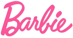 <b>Барби</b> на телеканале Карусель