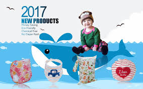 Babyland Official Store - Amazing prodcuts with exclusive discounts ...