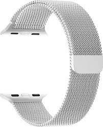 <b>Ремешок</b> для смарт-<b>часов Lyambda</b> Capella для Apple Watch 42 ...