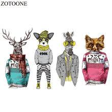 Compare Prices on <b>Deer</b> T Shirt- Online Shopping/Buy Low Price ...