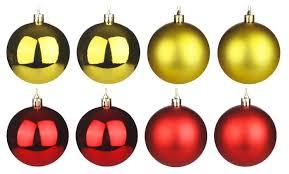 <b>Набор шаров</b> Сноубум 372-385 в <b>тубе</b> — купить по выгодной ...