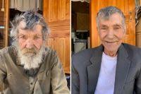 Сказочный городок. Алтайский <b>блогер</b> собирает деньги на ...