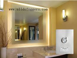 1029e bathroom mirrors and lighting hd photo bathroom mirrors lighting