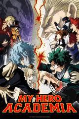 anime my hero academia boku no todoroki shoto cosplay costume top pants belt halloween