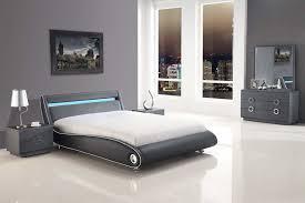 10 simple modern bedroom furniture ideas bed designs latest 2016