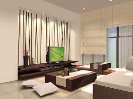 zen living room furniture sets smart house design neutral colors by homecapricecom building japanese furniture