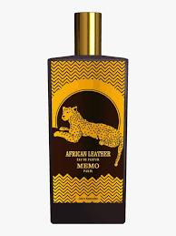 <b>Memo</b> Paris African <b>Leather</b> Eau De Parfum Perfume in 2020 ...