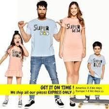 <b>Matching Family</b> Tees, Mouse <b>Matching</b> Tops, <b>Matching</b> Siblings ...