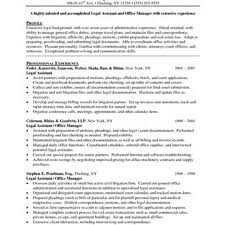 magazine assistant resume s assistant lewesmr sample resume legal secretary assistant resume pic