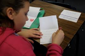 essay writing the teaching factor tagged essay writing