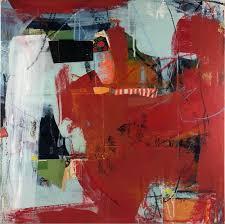 Available Abstracts — Megan Woodard Johnson