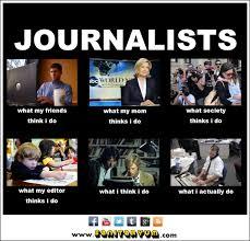 Funny-Memes-Clean-3.png via Relatably.com