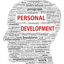 creating a dynamite job portfolio educari personal professional development