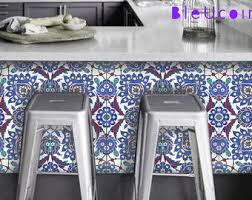 tile kitchen wall stickers hd