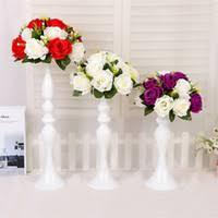 Wholesale White <b>Modern Vases</b>