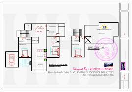 Sq Ft House Floor Plans   Avcconsulting usKerala Model House Floor Plans on sq ft house floor plans Modern Indian
