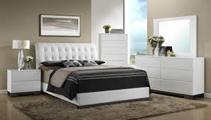 bedroom queen bedroom sets really cool beds for teenage boys bunk beds for girls with bedroom kids bed set cool beds