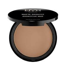 <b>Nyx professional makeup</b> matte body <b>bronzer</b> dark tan 0 33oz ...