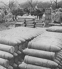 """Résultat de recherche d'images pour """"début de la bataille de Verdun"""""""